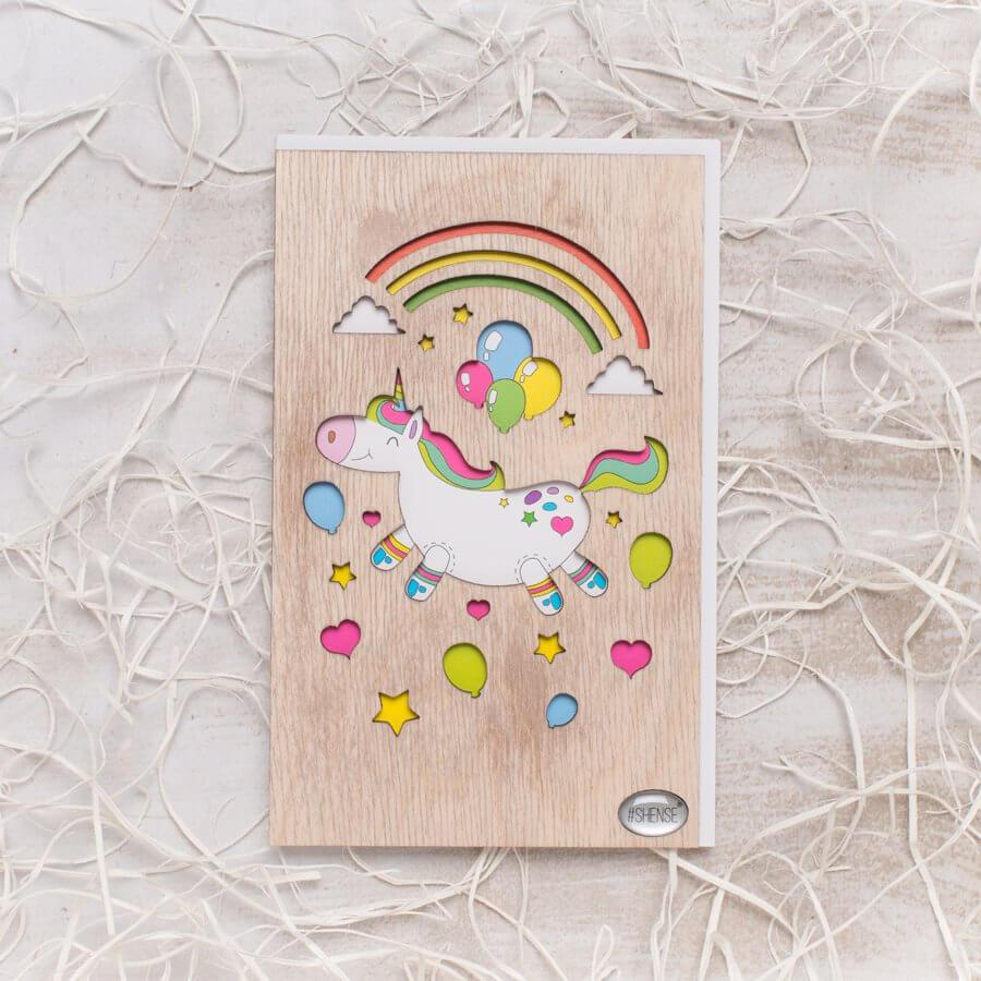 Ретро, деревянные открытки цена