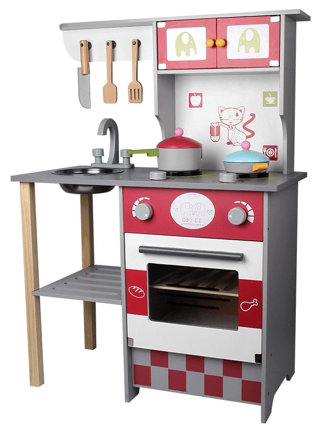 Детская кухня – отличный подарок для девочки. Как выбрать и купить игрушечную кухню? | Clubshopcity.ru
